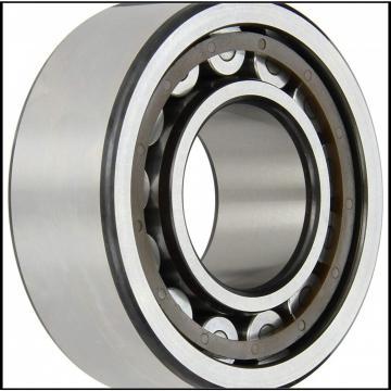 LINK BELT Cylindrical Roller Bearings