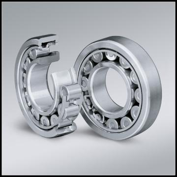 CONSOLIDATED BEARING Cylindrical Roller Bearings