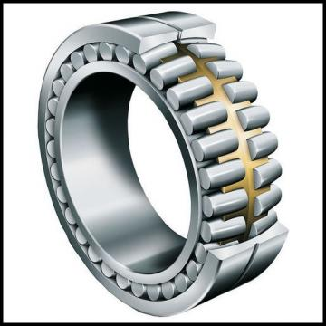 ROLLWAY BEARING Cylindrical Roller Bearings